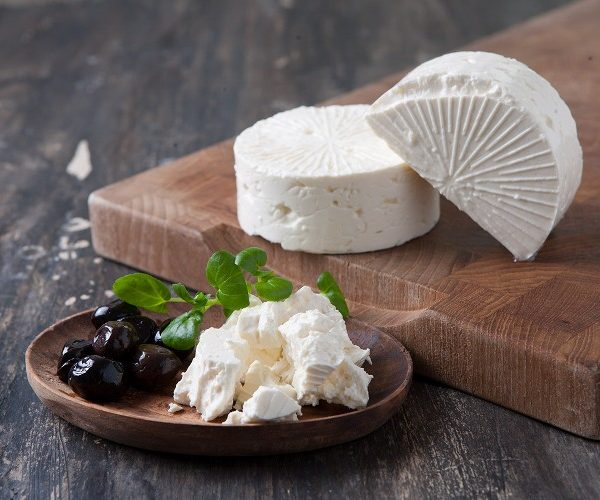 8 Tips How to Make Cheese at Home
