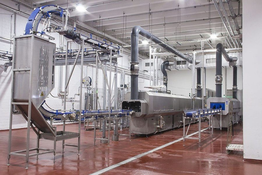 3-steps-how-to-clean-dairy-equipment