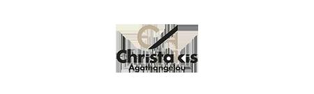 christakis agathangelou turia 1