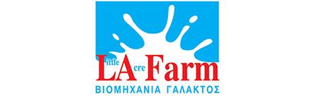 la farm turia 12