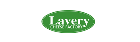 lavery turia cheese factory 1
