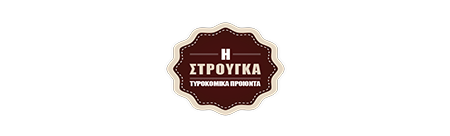 strougka turokomika