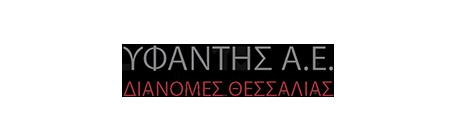 yfantis dianome thessalias