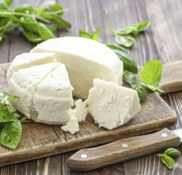 universal-interest-for-the-thessalian-dairy-products