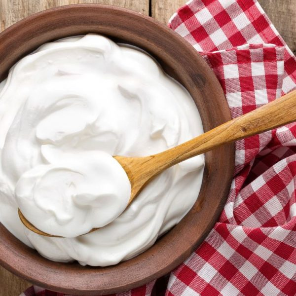 what-are-the-7-stages-of-yogurt-production