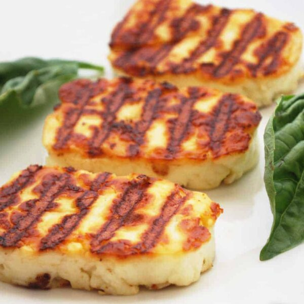 what-is-the-halloumi-production-process