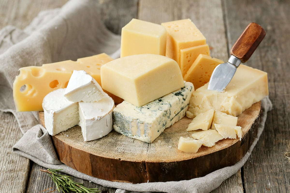 7-common-cheese-mistakes