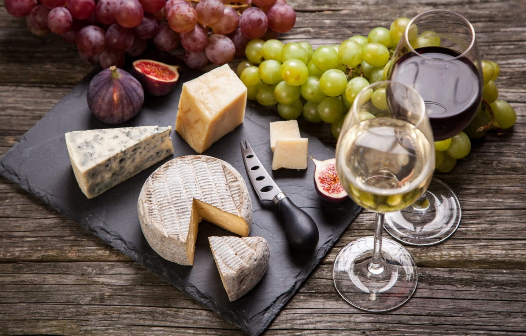 the-art-of-pairing-cheese-and-wine